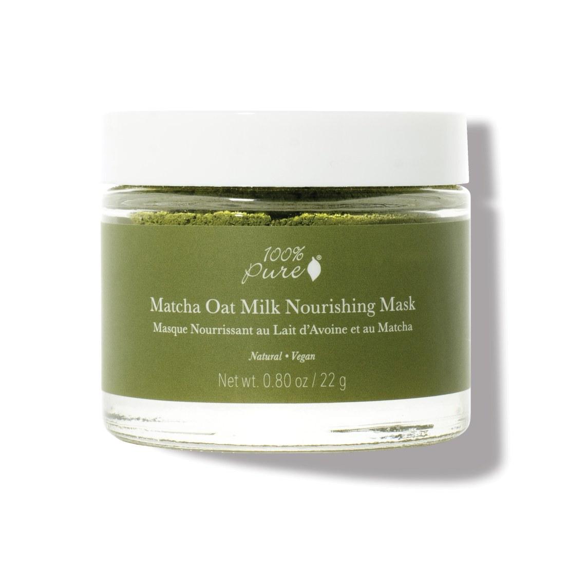 Green Tea Face Cream Rosacea