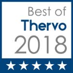 thervo.com