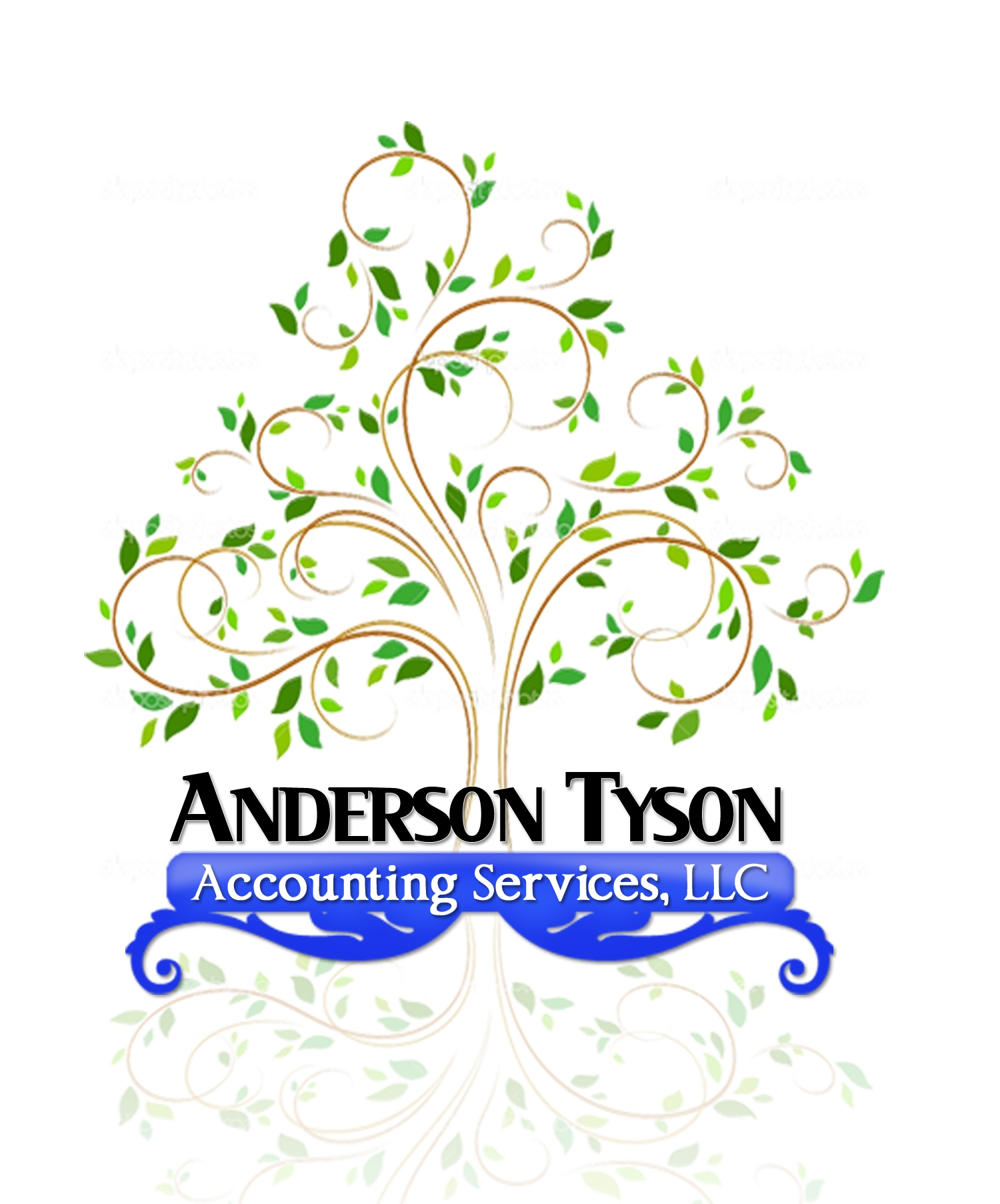 Anderson Tyson Accounting Service In East Point Ga Thervo