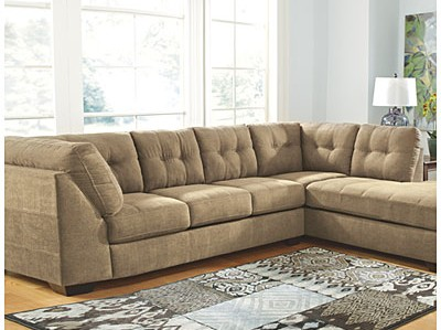 Cheap Furniture Stores  Fine Stores Cheap Furniture Stores Big Lots     cheap furniture stores  fine stores cheap furniture stores big lots on cheap  furniture stores p