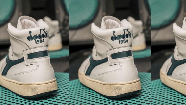 giày diadora