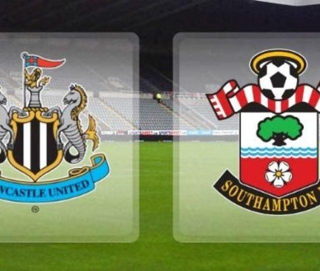 Premier League 2018 19 Newcastle Vs Southampton Preview Prediction The Stats Zone