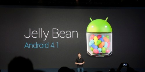 How to Install All the Jelly Bean Apps on your Android Device