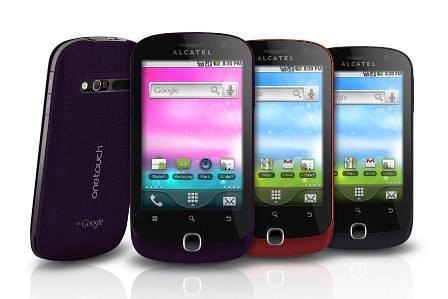 Overclock-Alcatel-One-Touch-908.jpg