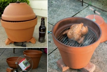 Tractor Rim Fire Pit Ideas Watch The Video Tutorial