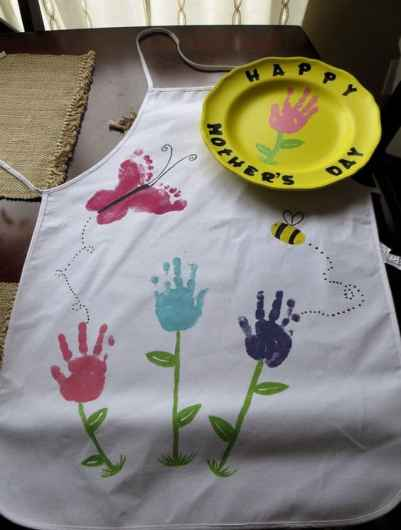 Crafts, Handprint Crafts for Kids, Crafts for Young Kids, Crafts for Kids, Fun Crafts for Kids, Handprint Crafts, DIY Crafts, Activities for Kids