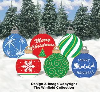 free wooden christmas yard decorations patterns and tent - Wooden Christmas Lawn Decorations