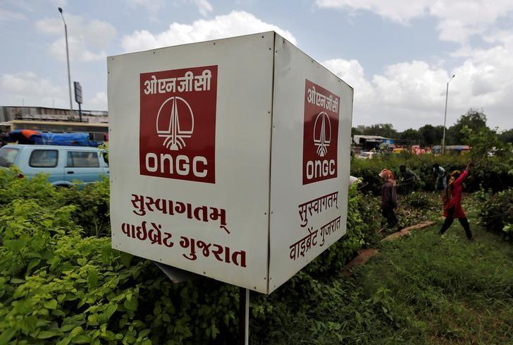 ONGC borrows 4000 crore from ICICI Bank for buying HPCL