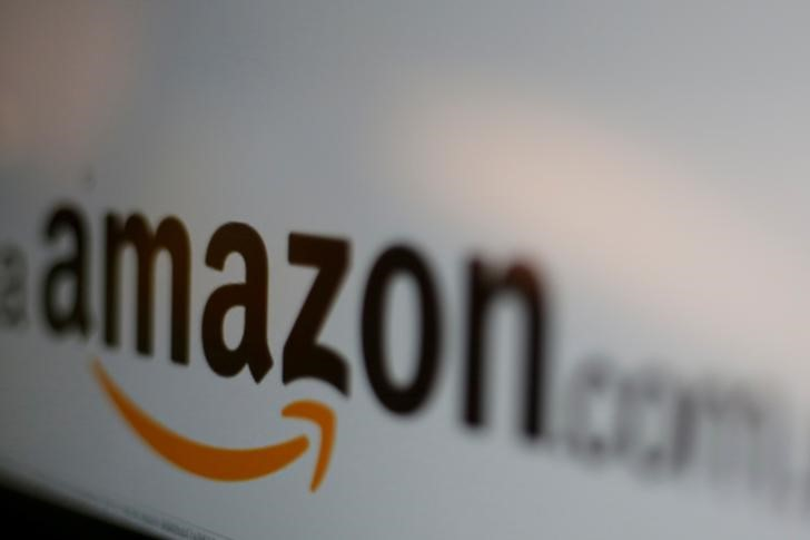 New venture with Amazon, Berkshire Hathaway anxious JPMorgan's healthcare clients, report says