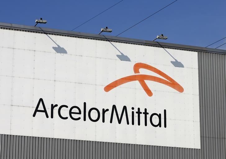 Arcelormittal  Numetal Bids for Essar Steel Fail Eligibility Test