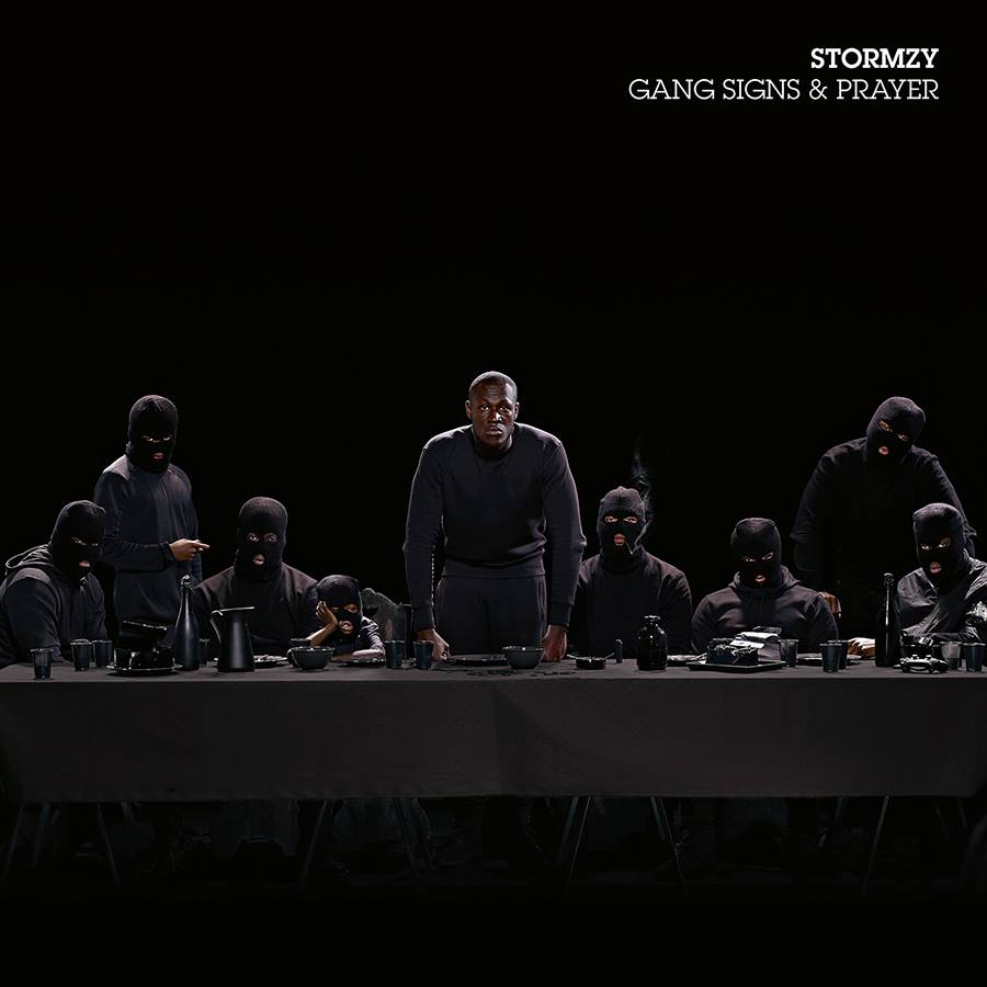Grime Artists Cannot Be Ignored Any Longer