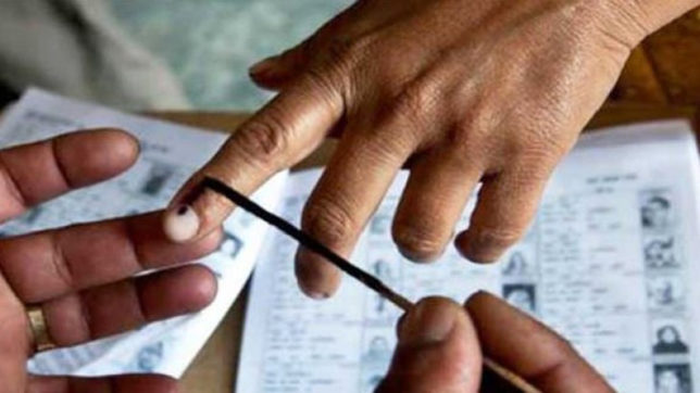 Why BJP s Aggressive Campaigning for MP and Odisha By-Polls Didn t Pay Off