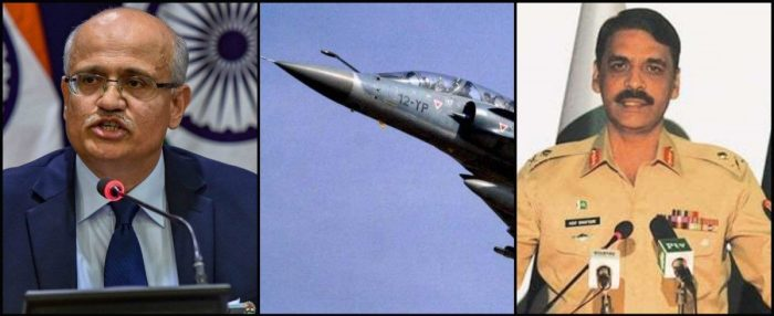 India's 'Non-Military Pre-Emptive' Strike on Pakistan: What We Know, What We Don't Know