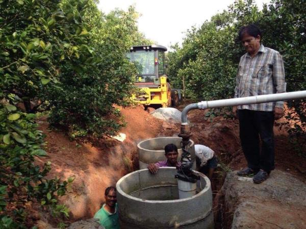 helping farmers help themselves ciats contribution to - HD1024×768