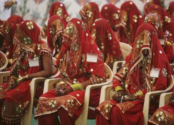 Does India Need a New Law That Revises the Age at Which Women Are Married?