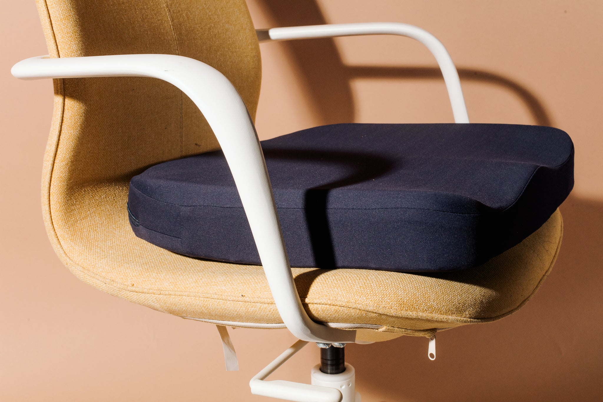 the best ergonomic seat cushions for