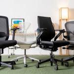 Best Office Chair 2020 Reviews By Wirecutter