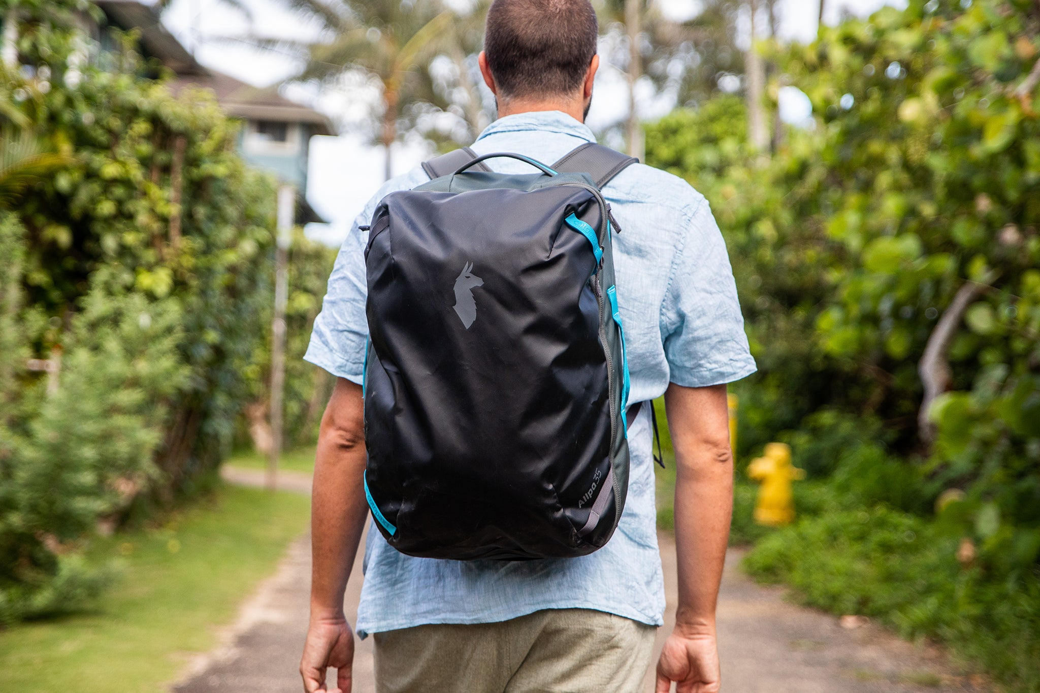 the best carry on travel backpacks for