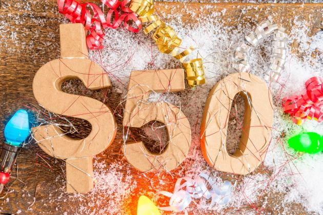 The 66 Best Gifts Under $50