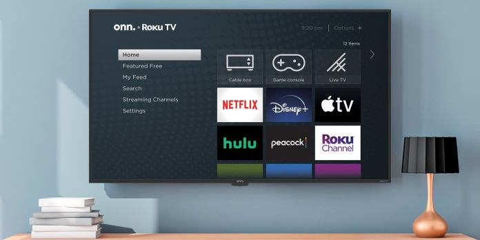 How Good Or Bad Is An 88 Walmart Black Friday Tv Reviews By Wirecutter