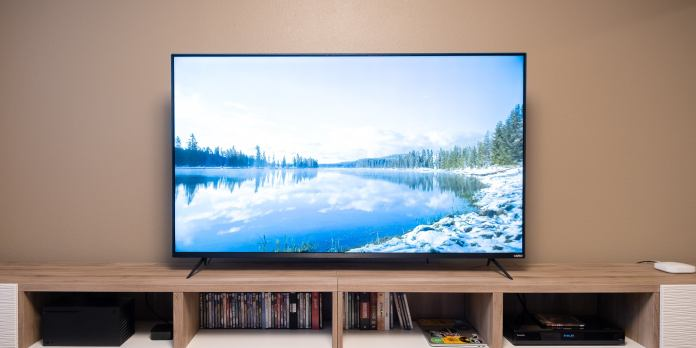 Best 4k Tv On A Budget 2021 Reviews By Wirecutter