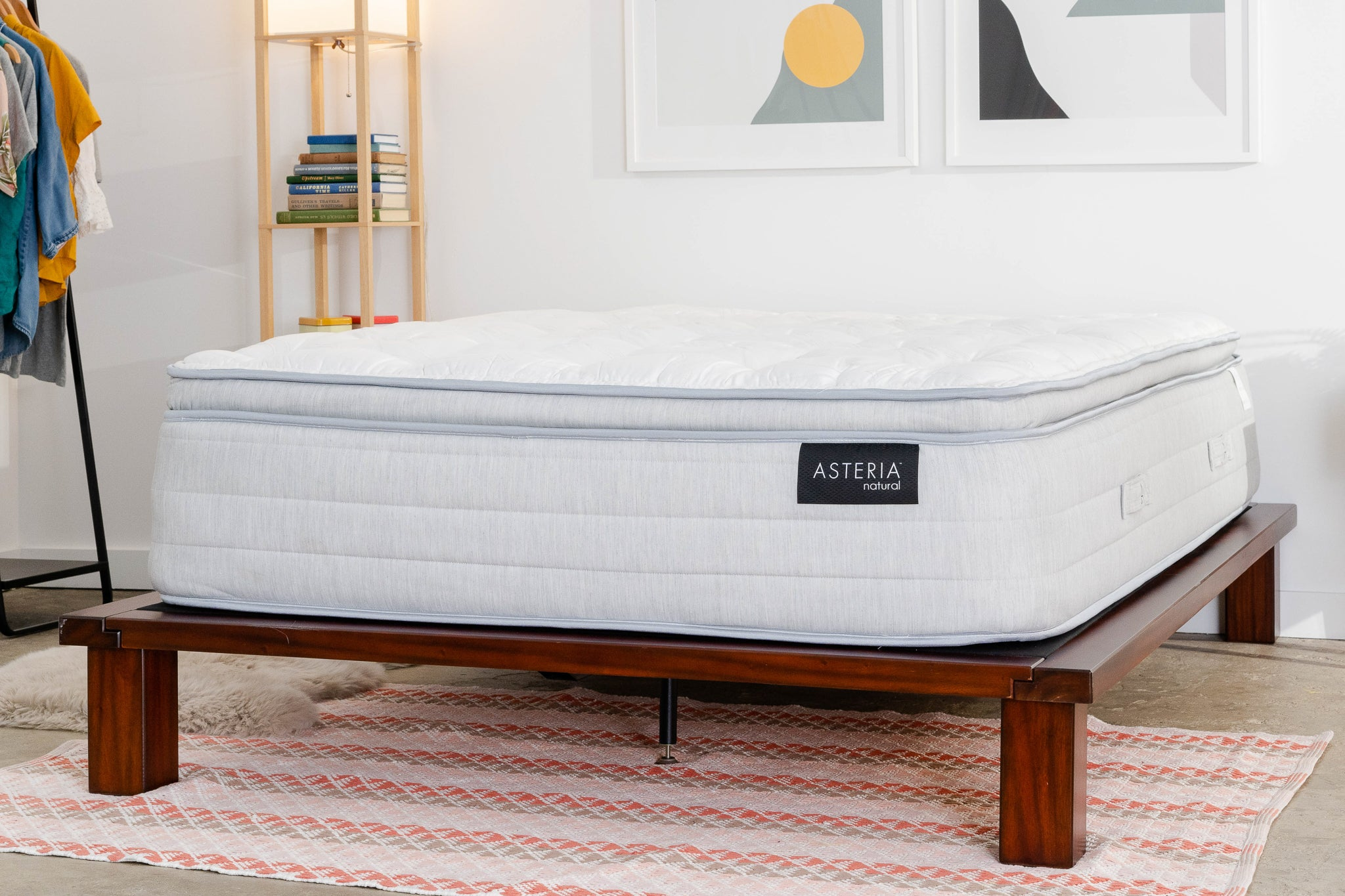 best mattresses for side sleepers 2021