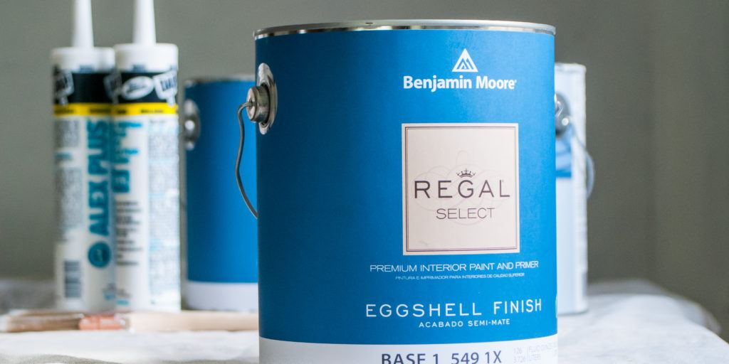 The Best Interior Paint Reviews By Wirecutter