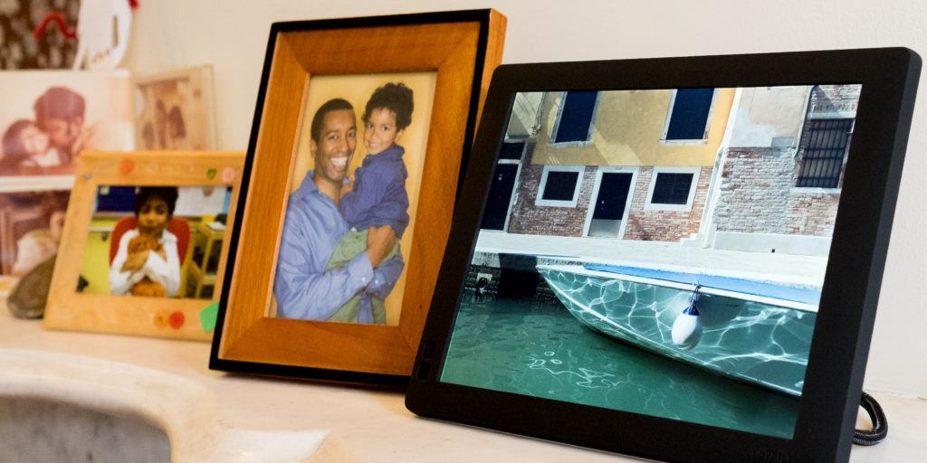 Digital Photo Frame Not Showing All Pictures - Frame Design & Reviews ✓
