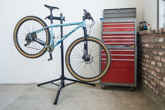 the best bike repair stand reviews by