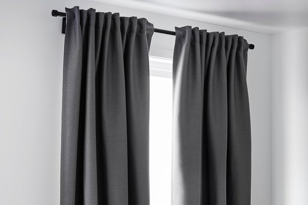 the best blackout curtains: wirecutter reviews | a new york times