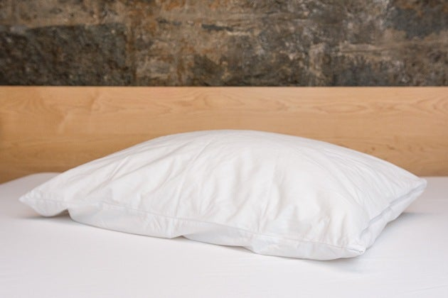 the best mattress and pillow protectors