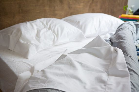 The Best Cotton Sheets  Reviews by Wirecutter   A New York Times Company