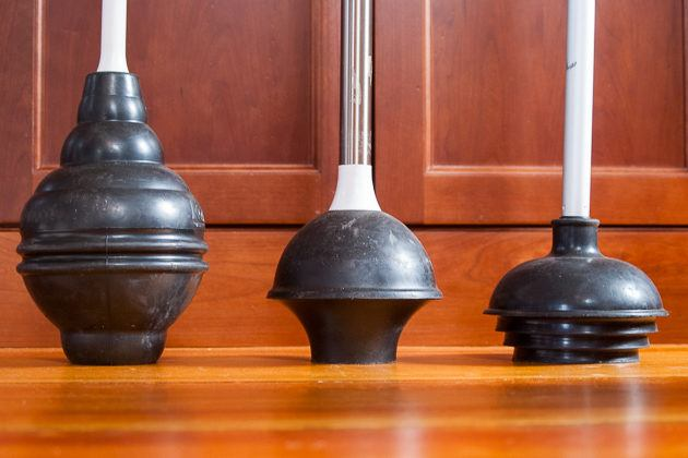 the best toilet plunger for 2020