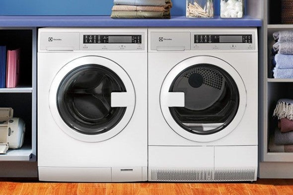 The Best Compact Washer And Dryer