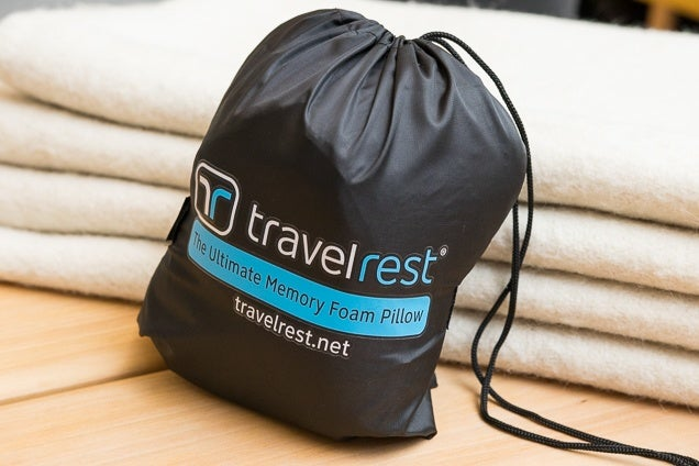 the best travel pillow reviews by