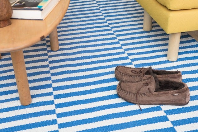 The Best Area Rugs Under 300 Reviews By Wirecutter