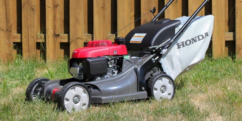 Kobalt Corded Electric Lawn Mower Parts Reviewmotors Co