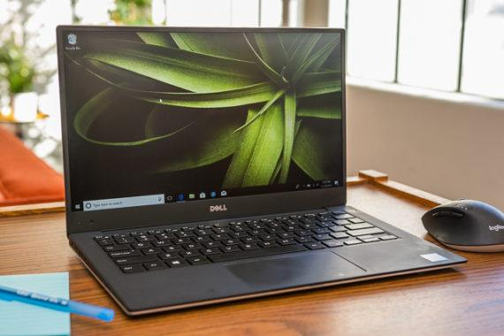 The Best Laptops For 2019 Reviews By Wirecutter A New