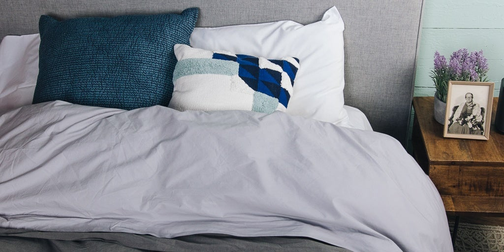Duvet Covers We Love For 2019 Reviews By Wirecutter