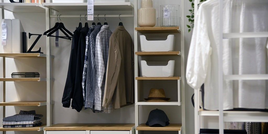 Why This Innovative New Ikea Studio Will Win Over Ikea