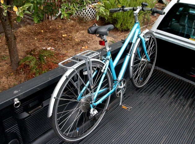 the best bike racks and carriers for