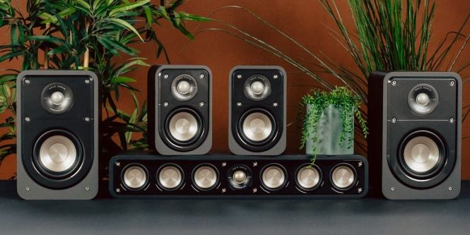 Do You Need An Amplifier For A Home Theatre System