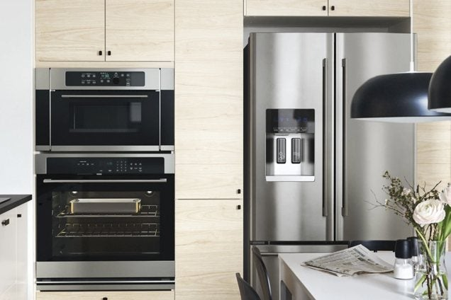 how to buy an ikea kitchen reviews by
