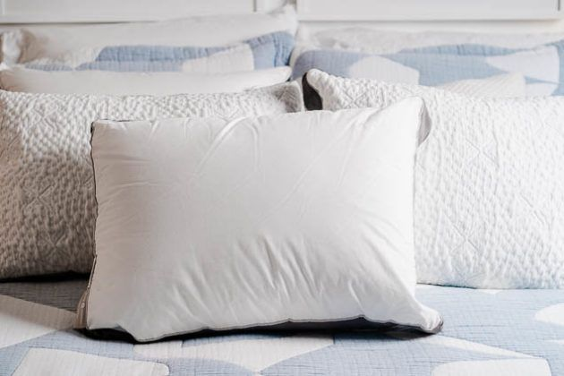 the best bed pillows for 2021 reviews