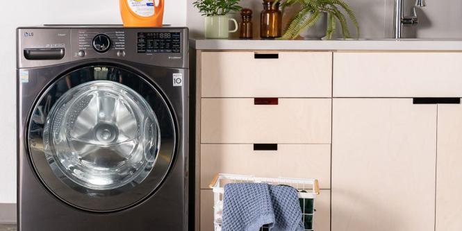 Washing Machineatching Dryers