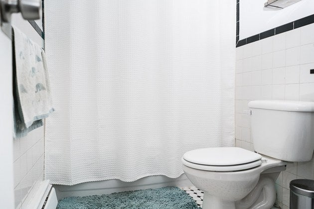 the best shower curtain reviews by