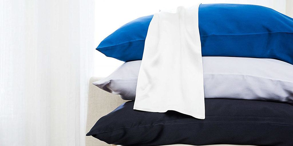 are silk pillowcases really better for