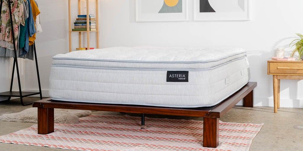 the best innerspring mattresses for