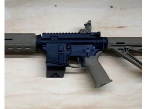 things tagged with gun rack thingiverse