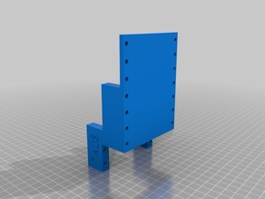 Things tagged with 'Ftc' - Thingiverse